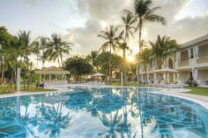 Photo of Sandies Malindi Dream Garden