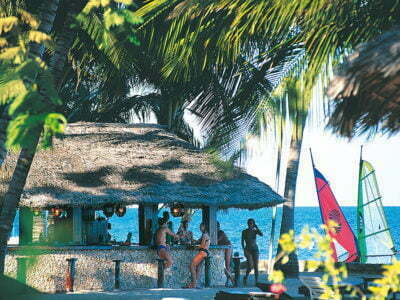Photo of Sandies Tropical Village – Pay 3 Stay 4 nights