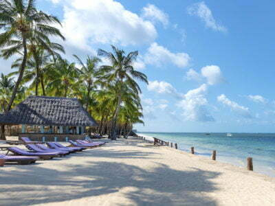 Photo of Sandies Tropical Village 🌊☀️